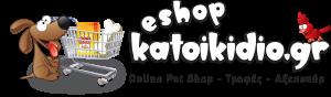 logo_katoikidio
