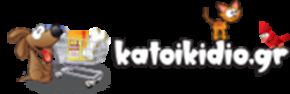 katoikidio.gr
